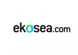 Ekosea