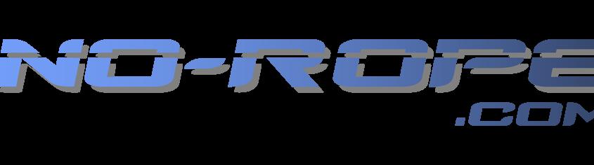logo_ino-rope_hd