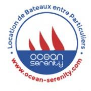 02_15 Logo_OceanSerenity_Decli_AF